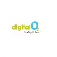 Digital O2