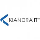 CPL-Customer-Logo-Kiandra-1-191x191-1