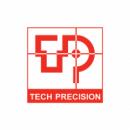 Tech-Precision-191x191-1
