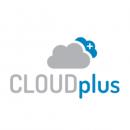 CPL-Logo-SQ-300x300-1-130x130