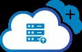 icon_hosting-120x76