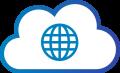 icon_internetaccess-120x73
