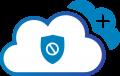 icon_security-120x76
