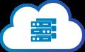 icon_virtualdataserver-120x73